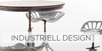 industriell design