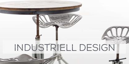 industriell design